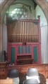 Image for Church Organ - St John the Baptist - Harleston, Norfolk