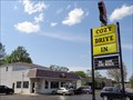 Image for Historic Route 66 - Cozy Drive In - Springfield, Illinois, USA