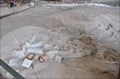Image for Dinosaur Discovery Site at Johnson Farm Petrosomatoglyphs