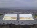 Image for Gwaenysgor Viewpoint