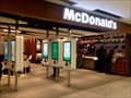 Image for McDonald's Roissy CDG Terminal 2A - Roissy-en-France, France