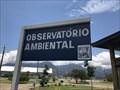 Image for Observatório Ambiental  - Sao Sebastiao, Brazil