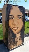 Image for Close Up of Woman - Hayward, CA