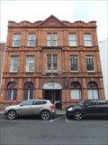 Image for (Former) Medical Mission/Dublin Christian Mission - Chancery Place, Dublin, Ireland