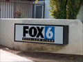 Image for XETV Fox 6, San Diego, CA