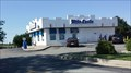Image for White Castle - 2253 N. State St., Greenfield, IN