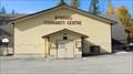 Image for Wynndel Community Centre - Wynndel, British Columbia