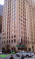 Image for Former Seattle Stock & Mercantile Exchange - Seattle, WA