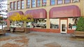 Image for Collins Building - Colville, WA