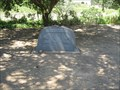Image for Wappo village Kaymus Indian Tribe burial ground - Yountville, CA