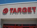 Image for Target - Alicia Pkwy. - Mission Viejo, CA
