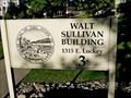 Image for Walt Sullivan Building - Helena, MT