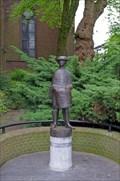Image for Little Drummer Boy - Eindhoven NL