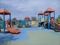 Image for Carmel Valley Playground  -  San Diego, CA