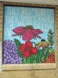 Image for Flowers - Austin, TX