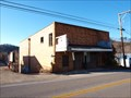 Image for Booneville Theatre