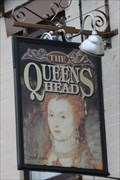 Image for Queens Head- Kidsgrove, Stoke-on-Trent, Staffordshire.