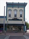 Image for Wares Pharmacy - Mason, Michigan