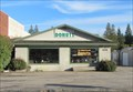 Image for The Original Ferrel's Donuts - Scott's Valley, CA