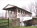 Image for Knisley, Dr., Covered Bridge