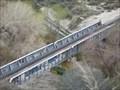 Image for Graffiti Bridge - Santa Clarita, CA