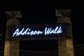 Image for Addison Walk Shopping Center - Addison, TX