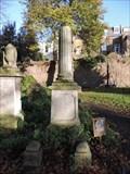 Image for Bingham - Brompton Cemetery - London, UK