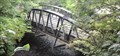 Image for Cromford High Peak Railway Arch Bridge - Whaley Bridge, UK