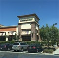 Image for Panera - Imperial Hwy. - Brea, CA