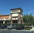 Image for Panera - Wifi Hotspot - Brea, CA