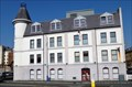 Image for Former Police Station - Douglas, Isle of Man