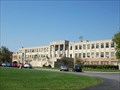 Image for Villa Maria College - Cheektowaga, NY