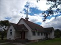 Image for St. Paul's Anglican Church - Jandowae, QLD