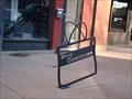 Image for Shopping bag bicycle tender - Stillwater, OK
