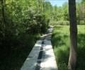 Image for Boardwalk Upgrade - Waterman Center, Apalachin, NY