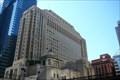 Image for Shoreline Architecture Cruises - Chicago, Illinois