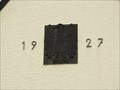 Image for 1927 - Postgebäude (Linz am Rhein) - RLP / Germany