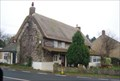 Image for Horse and Groom - upper heyford