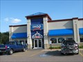 Image for IHOP - Wisconsin Dells, WI
