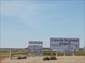 Image for Lincoln Memorial Regional Airport - CA