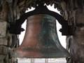 Image for Sacred Heart Diocesan Shrine Bell