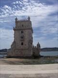 Image for Torre de Belém - Lisboa, Portugal