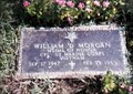 Image for William D. Morgan-Mount Lebanon, PA