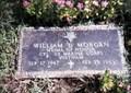 Image for William D. Morgan-Mount Lebanon, PA