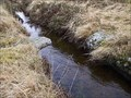 Image for Sheepleap, Devonport Leat, Princetown, Dartmoor.