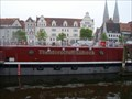 Image for Theaterschiff - Lübeck, Schleswig-Holstein, Germany
