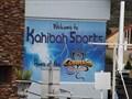 Image for Kahibah Sports Club, Kahibah, NSW, Australia