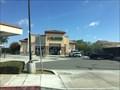 Image for 7/11 - Bolsa Chica Rd. - Westminster, CA