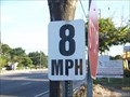 Image for 8mph in Southland Plaza - Pinellas Park, FL