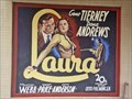 Image for Laura - Huntsville, TX